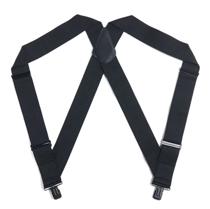 Carhartt Full Swing Suspenders
