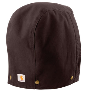Hood for Carhartt jackets