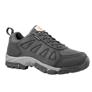 Carhartt hiking shoes