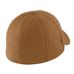 Workflex Carhartt Brown cap