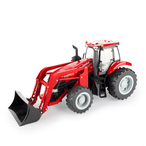 Case Magnum Tractor Big Farm toy