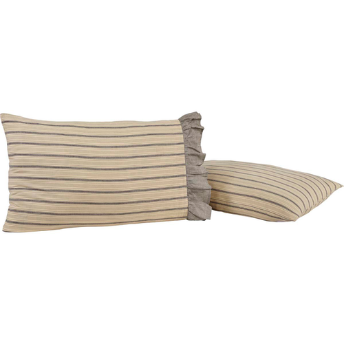 Sawyer Mill Pillowcases Set of 2
