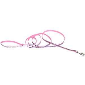 Lazer Brite Reflective Leash