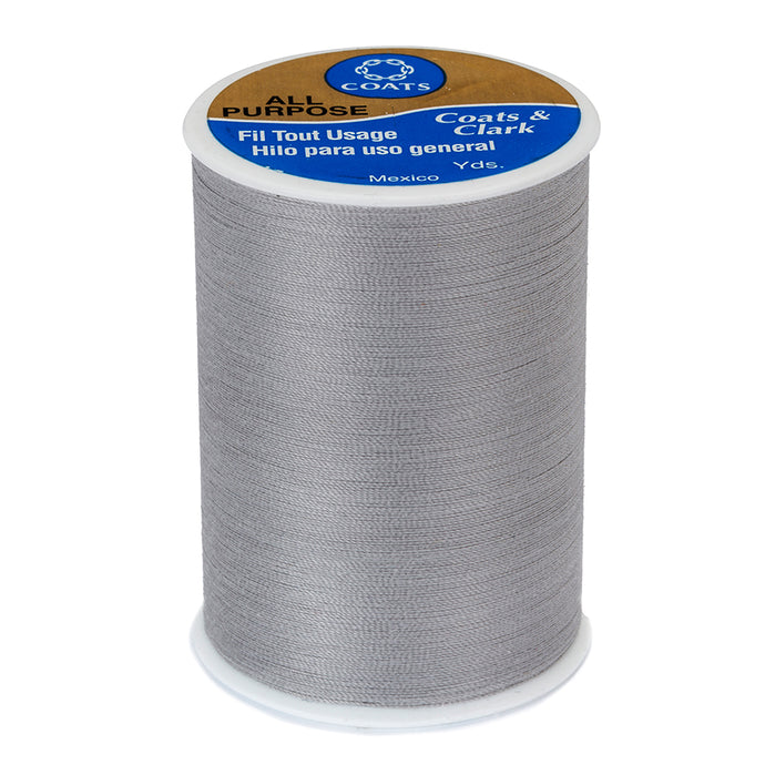 Gray thread