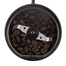 Coffee Bean Grinder IDS57RB