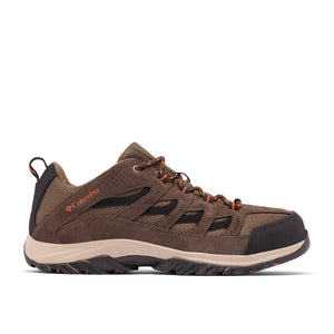 Columbia Crestwood Hiking Shoe