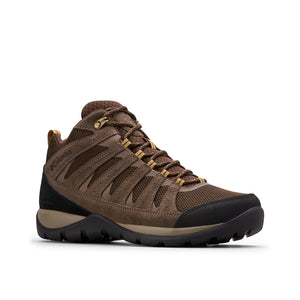 Columbia Redmond Waterproof Boot