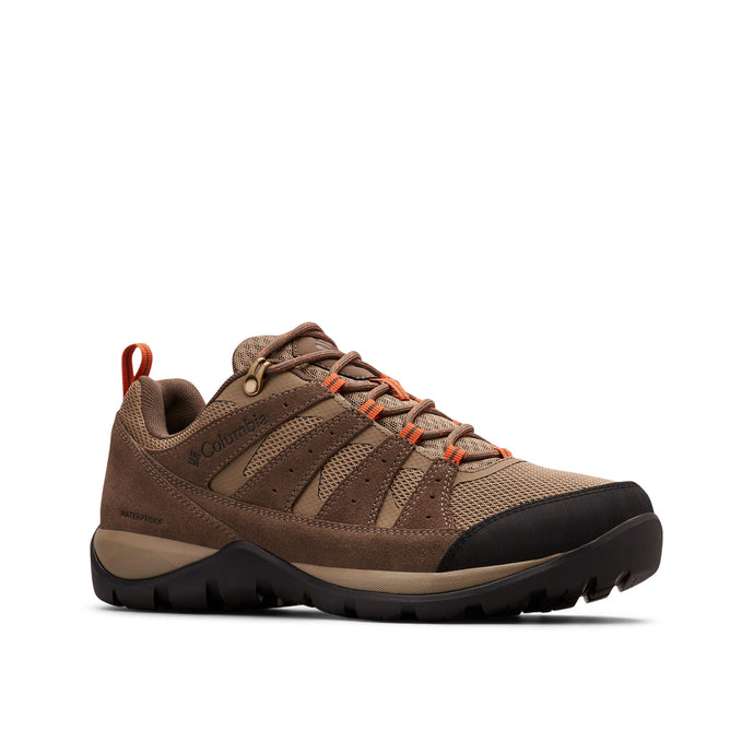 Columbia Sportswear hiking shoe