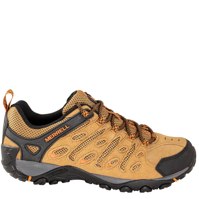Merrell Crosslander Hiking shoe
