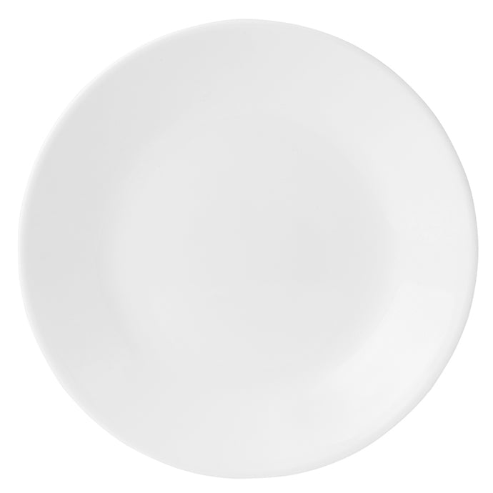 Corelle White Bread and Butter Plate 6003887