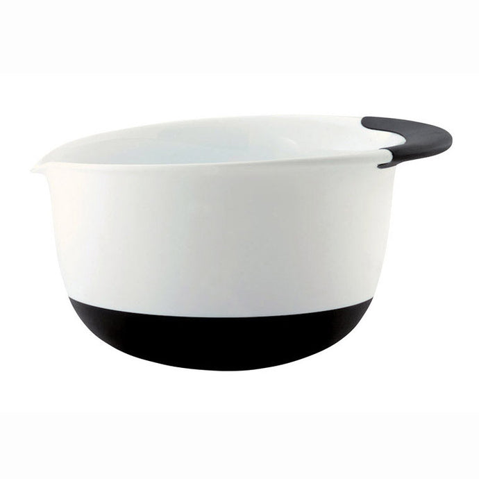 OXO International Good Grips Mixing Bowl 3qt 1059702