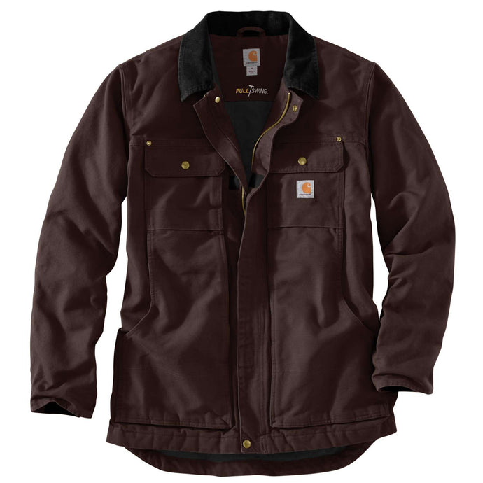 Carhartt Full Swing Armstrong Jacket 103283
