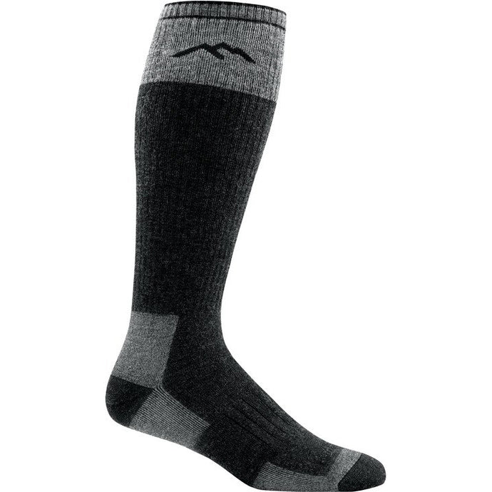Men's Over-the-Calf Hunter Socks 2013