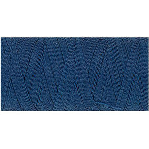 Colonial Blue Mettler Unverisal thread.