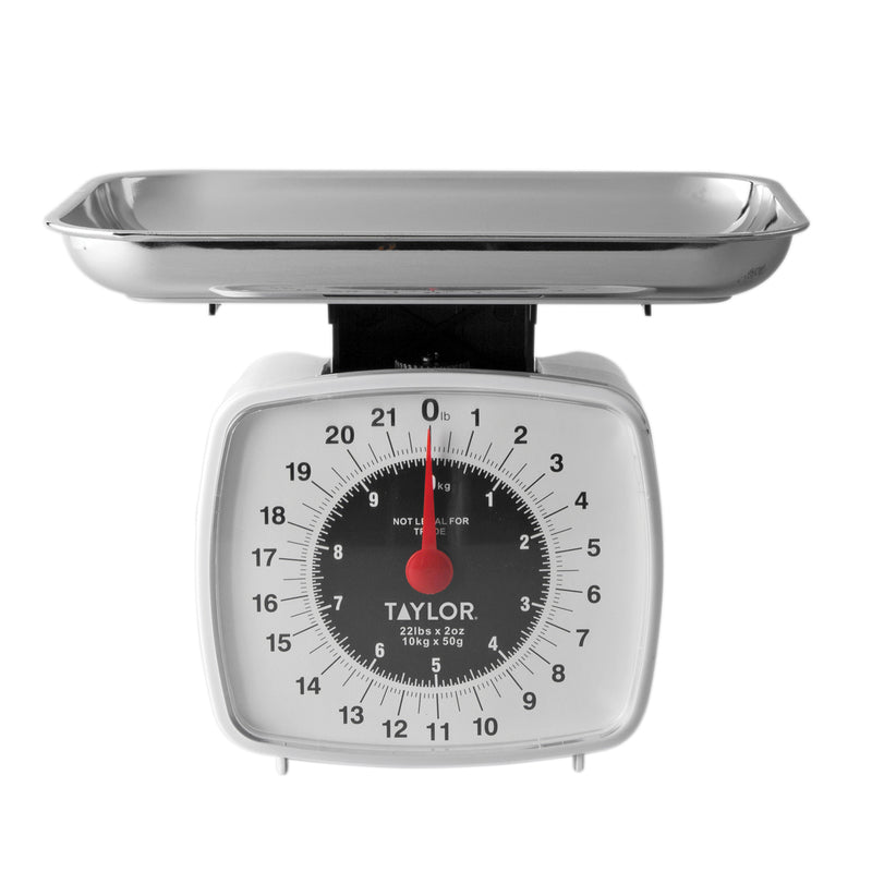 Taylor Kitchen Household Scale 3880 4016T ...