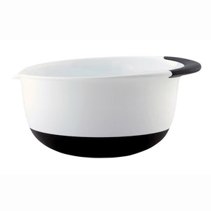 OXO International Good Grips Mixing Bowl 5qt 1059701