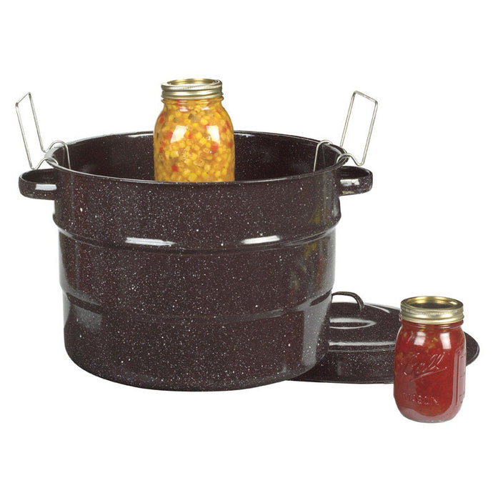 Preserving Pickling And Canning Supplies Good S Store