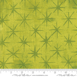 Decadent Seeing Stars Moda quilt fabric