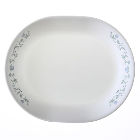 Corelle Country Cottage Serving Platter 6018493