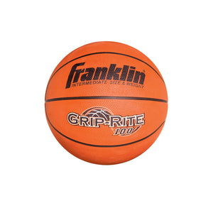 Frankline sports youth basketball.