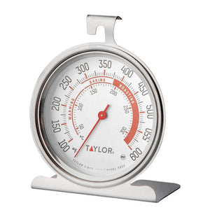 Taylor Oven Thermometer 5932