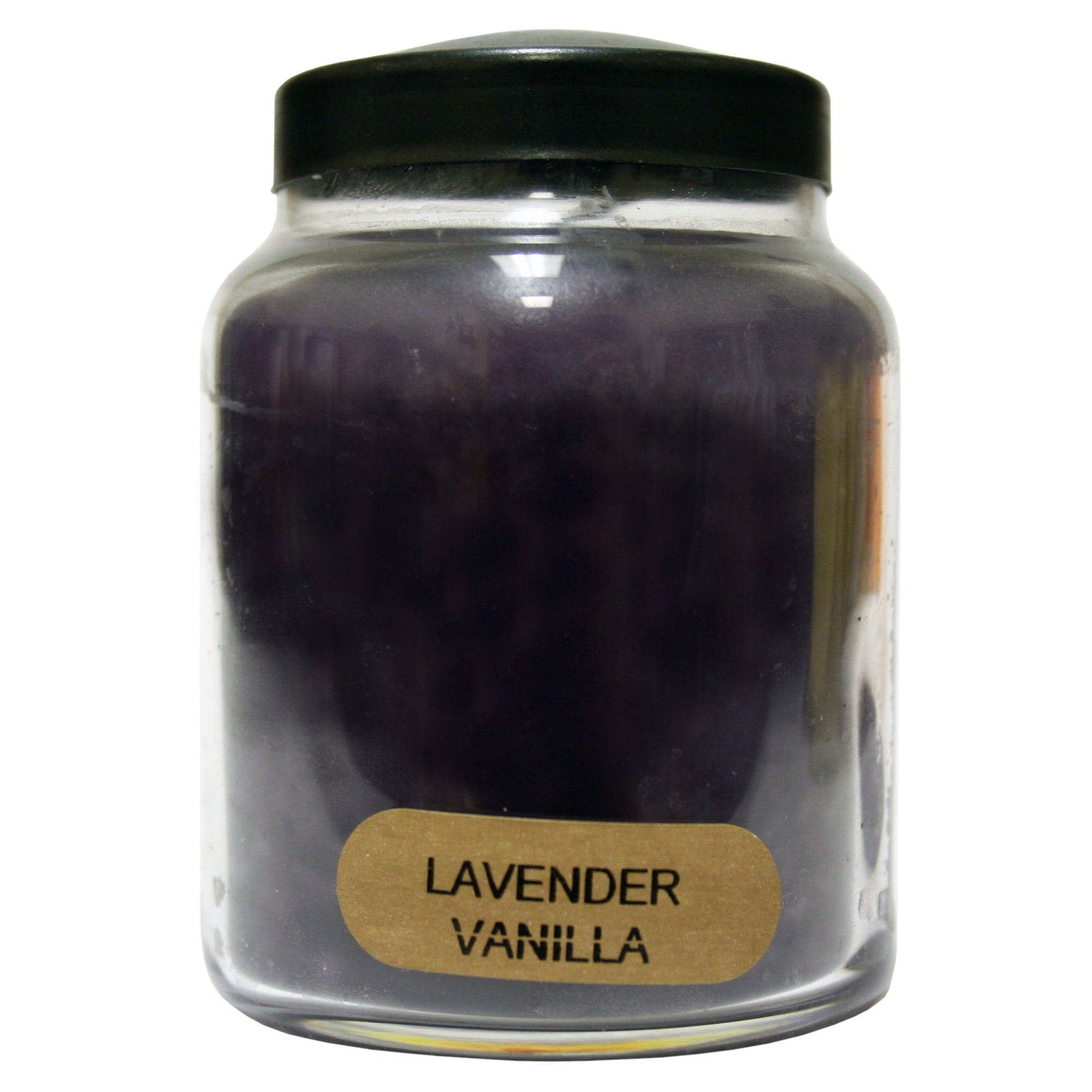 Keepers Of The Light Candles Good S Store Online