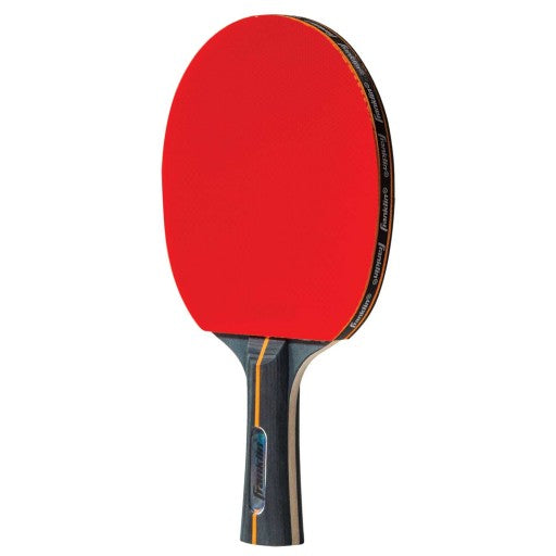 Elite Pro Carbon Core Paddle 57205