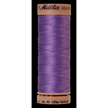 English Lavender thread