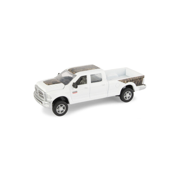 1:64 Scale RAM Realtree Pickup 46956