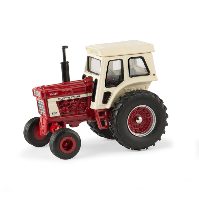 44081 Tractor Ertl Toys