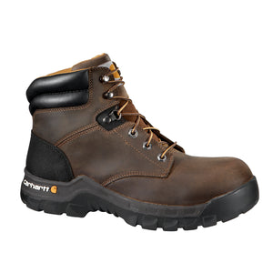 Carhartt Work Boot.