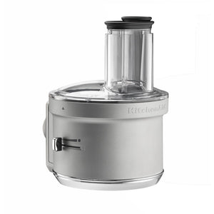 Food processer for your KitchenAid mixer