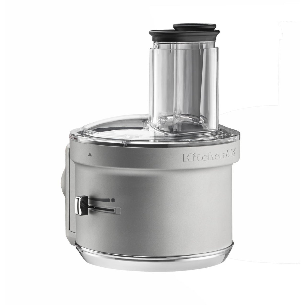 Kitchenaid Food Processor Ksm2fpa Good S Store Online
