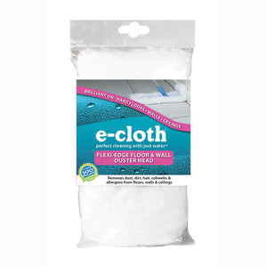 E-Cloth Flexi Edge Duster Refill 10642