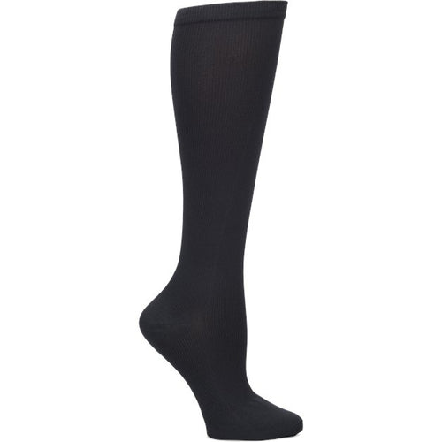 Black Compression socks.