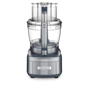 Elemental 13 Cup Food Processor FP-13DGM