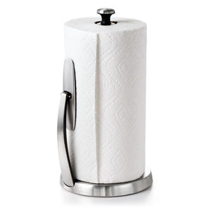 Good Grips Simply Tear Paper Towel Holder 1066736