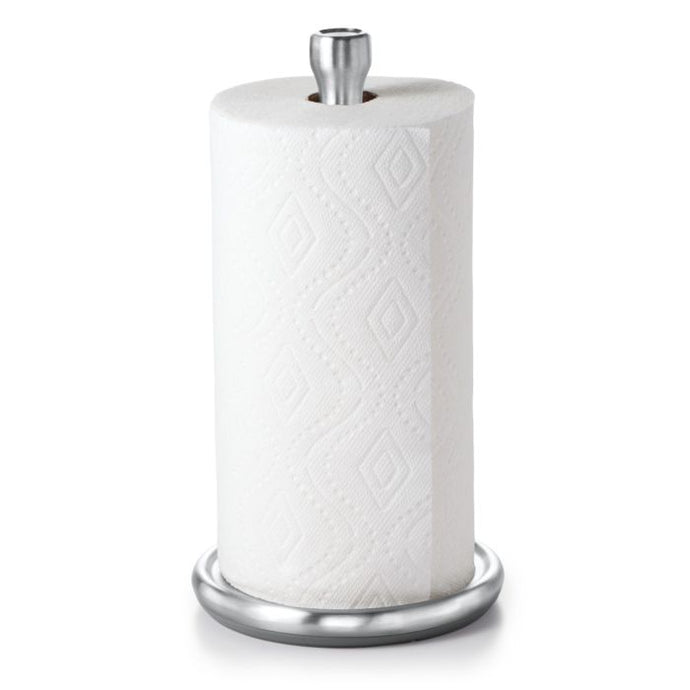 Steady Paper Towel Holder 13245000