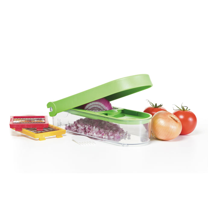 Prepworks Dice & Slice Chopper GPC-3681