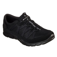 Skechers women's sneakers