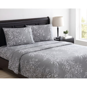 Gray sheet set