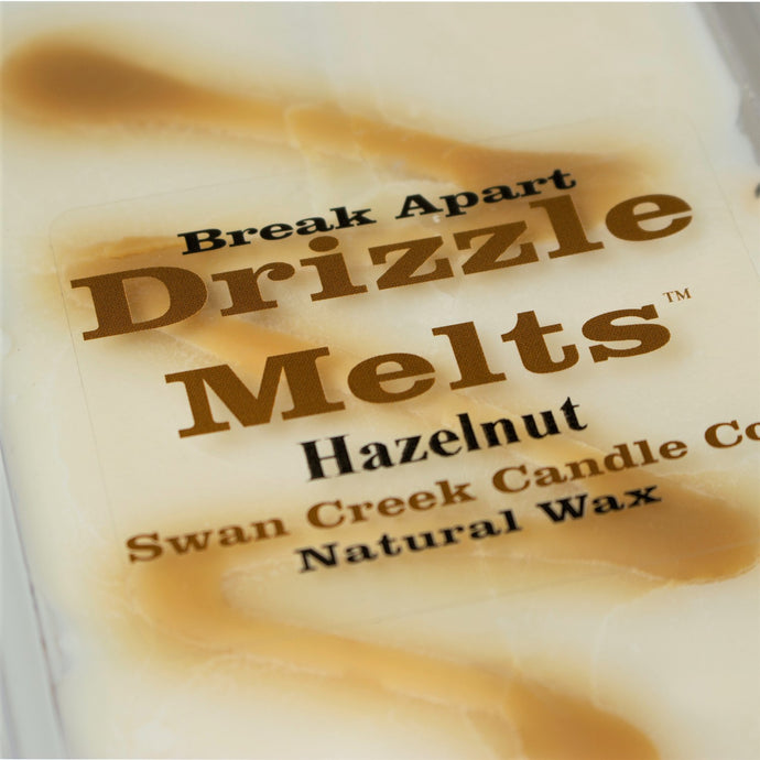 Natural Wax Break Apart Drizzle Melts 022