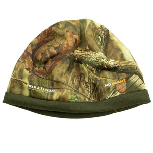 Field & Stream hunting cap