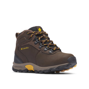 Newton Ridge Waterproof Hiking boot