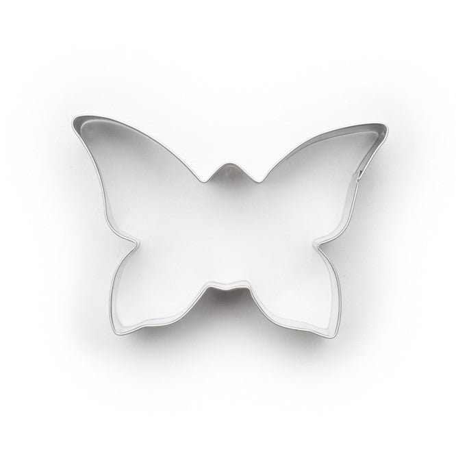 Butterfly Cookie Cutter 3345