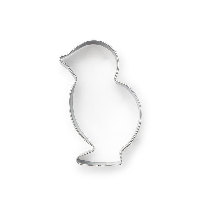 Chick Cookie Cutter 3357