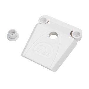 Latch Set for Igloo coolers