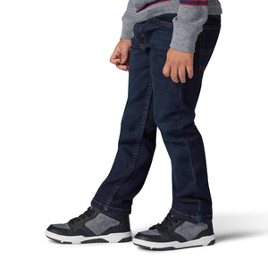 Lee jeans for boys