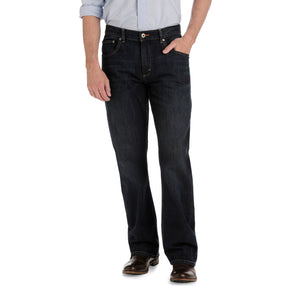 Lee Relaxed Bootcut jeans