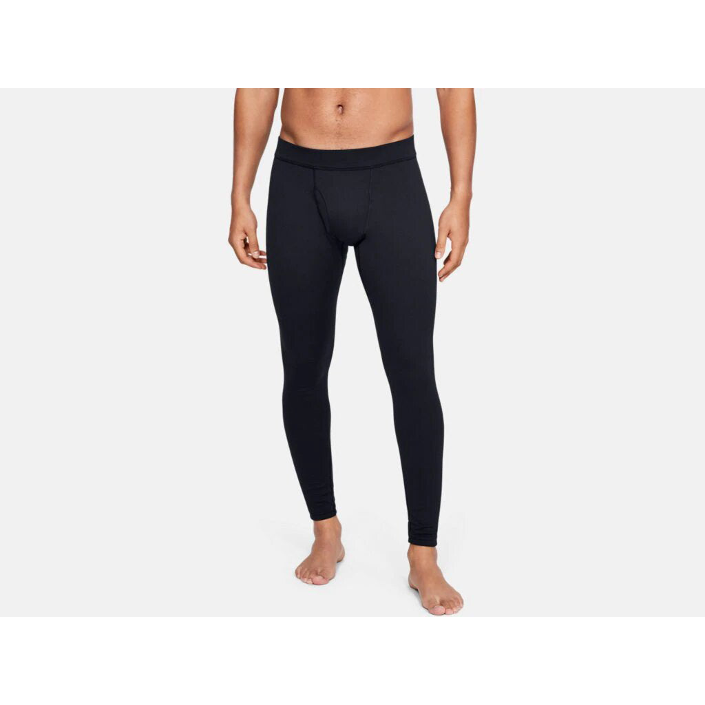 Men's UA base layer thermal pants